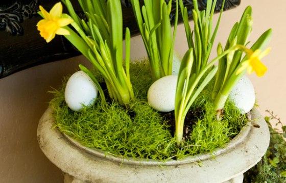 Hide-Some-Eggs
