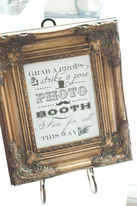 Photo-Booth-Sign