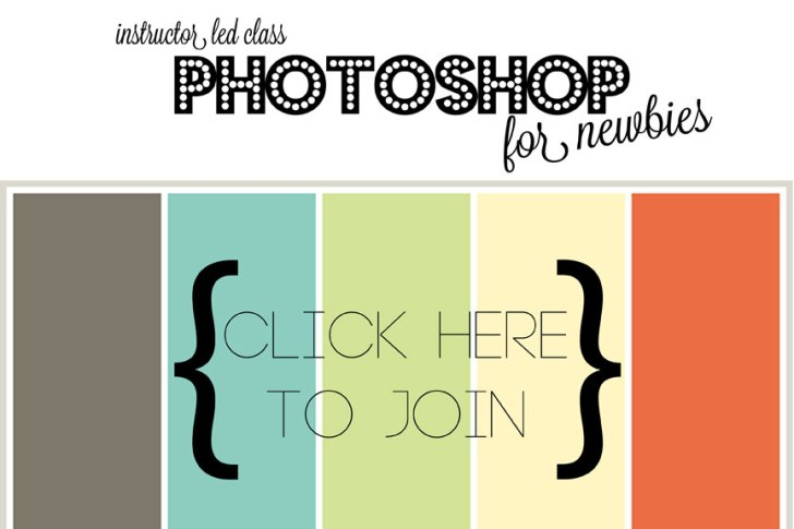 Photoshop-for-newbies-ad