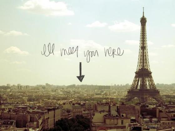 PurdueAve_MeetMeHere_Paris_mm